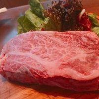 明日は10月9日(熟成)肉の日!